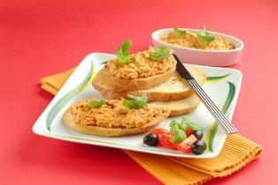 Bolognai szendvics
