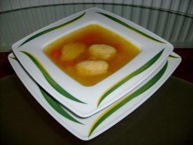 Daragaluska leves