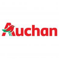 Vásárolj Knorr terméket online a Auchan üzletben link