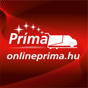 Vásárolj Knorr terméket online a CBA Online üzletben link