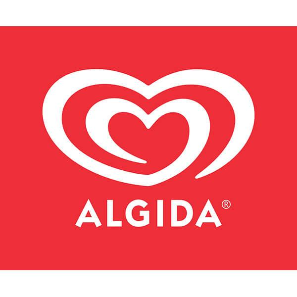 Algida