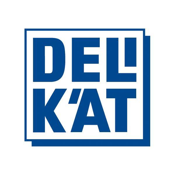 Delikát
