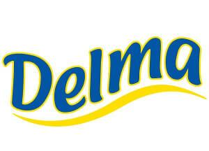 Delma