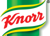Knorr