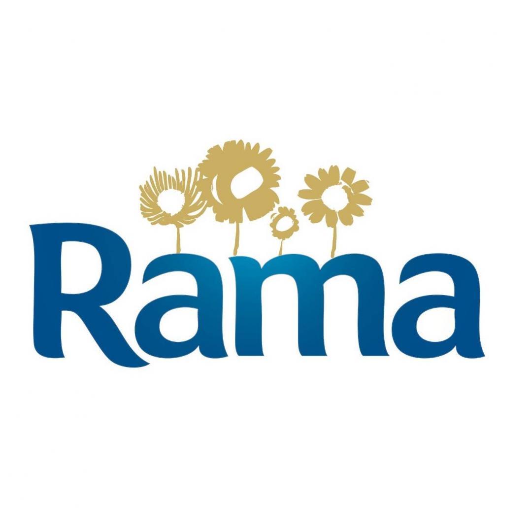 Rama (sütő)