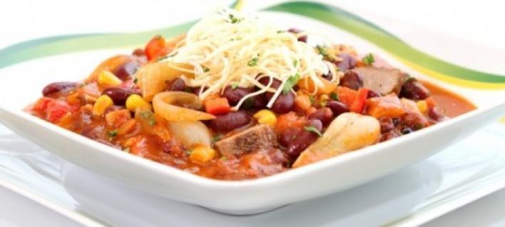 Lázár chilis babja