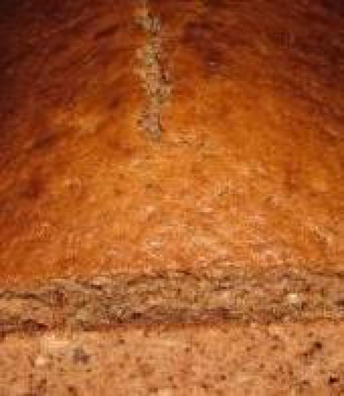 Vatikáni kenyér