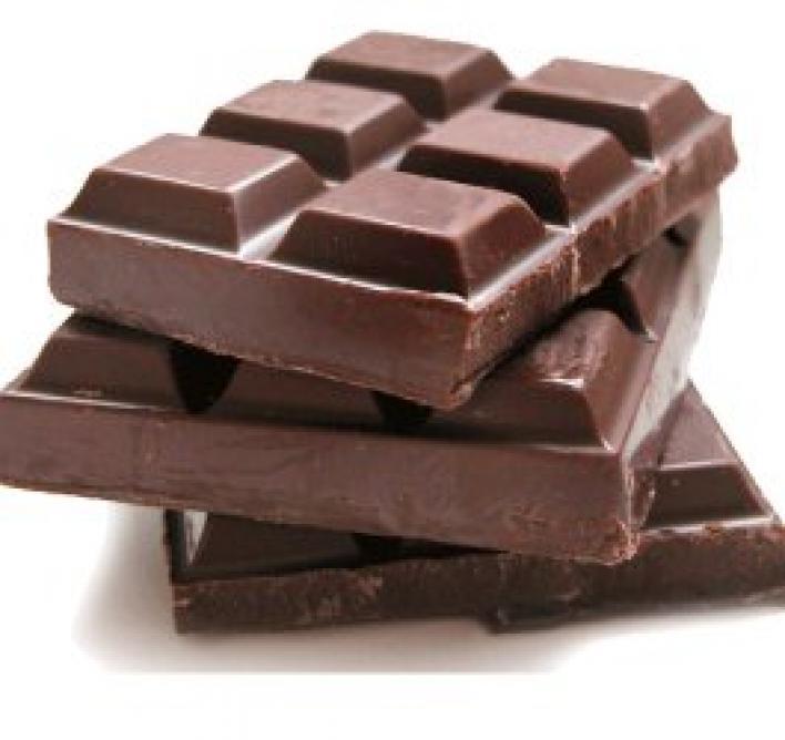 Csoki házilag