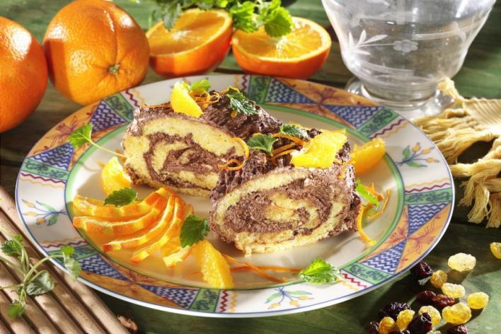 Narancsos fatörzs