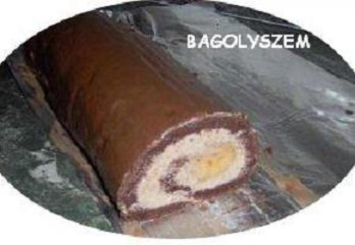 Bagolyszem