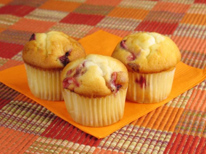 Muffin (alap)