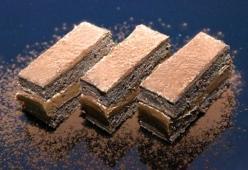 Csokihercegnő