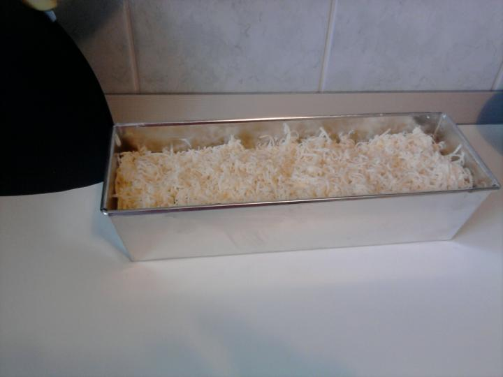 Egyszerű bolognai lasagne elkészítés 1. lépés képe